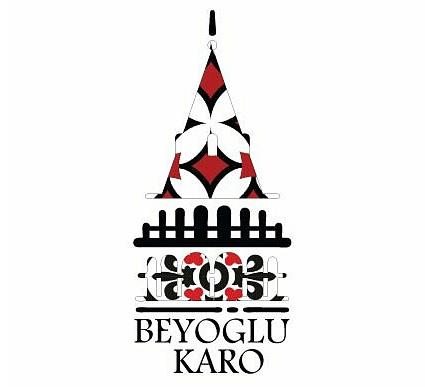 Beyoğlu Karo