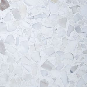 BK-091 Karo Mozaik
