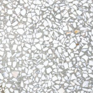 BK-092 Karo Mozaik