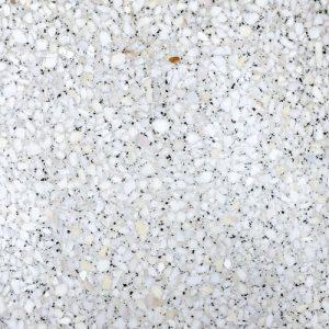 BK-084 Karo Mozaik